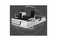 Công nghệ CO2 so với Laser sợi quang: Công nghệ nào phù hợp với bạn?