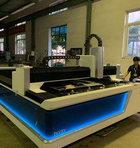 Mua bán máy CNC Laser